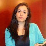 Foto perfil Nerea Macario