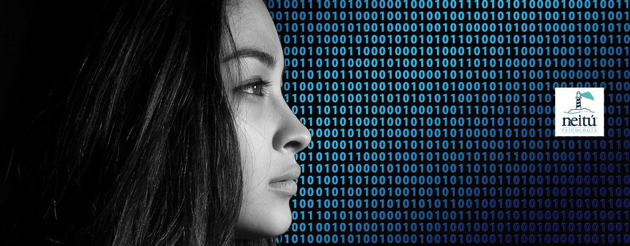 Exceso de redes sociales y desordenes alimentarios - Nerea Macario