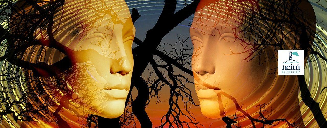 Tratar el tramua desde el cuerpo - Nerea Macario